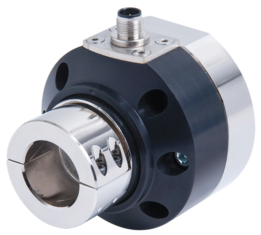 Double E DS Load Cell