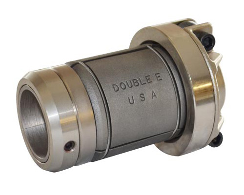 DF-1000 Torque-Activated Chucking System