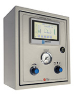 Double E Integrated Tension Control Systems