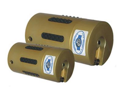 Pneumatischer Adapter Type TPC