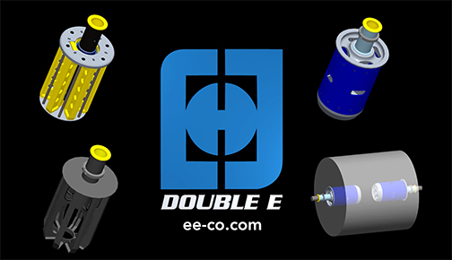 Double E Core Plug Overview