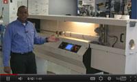 PNTS Hülsenschneidmaschinen für dünnwandige Hülsen